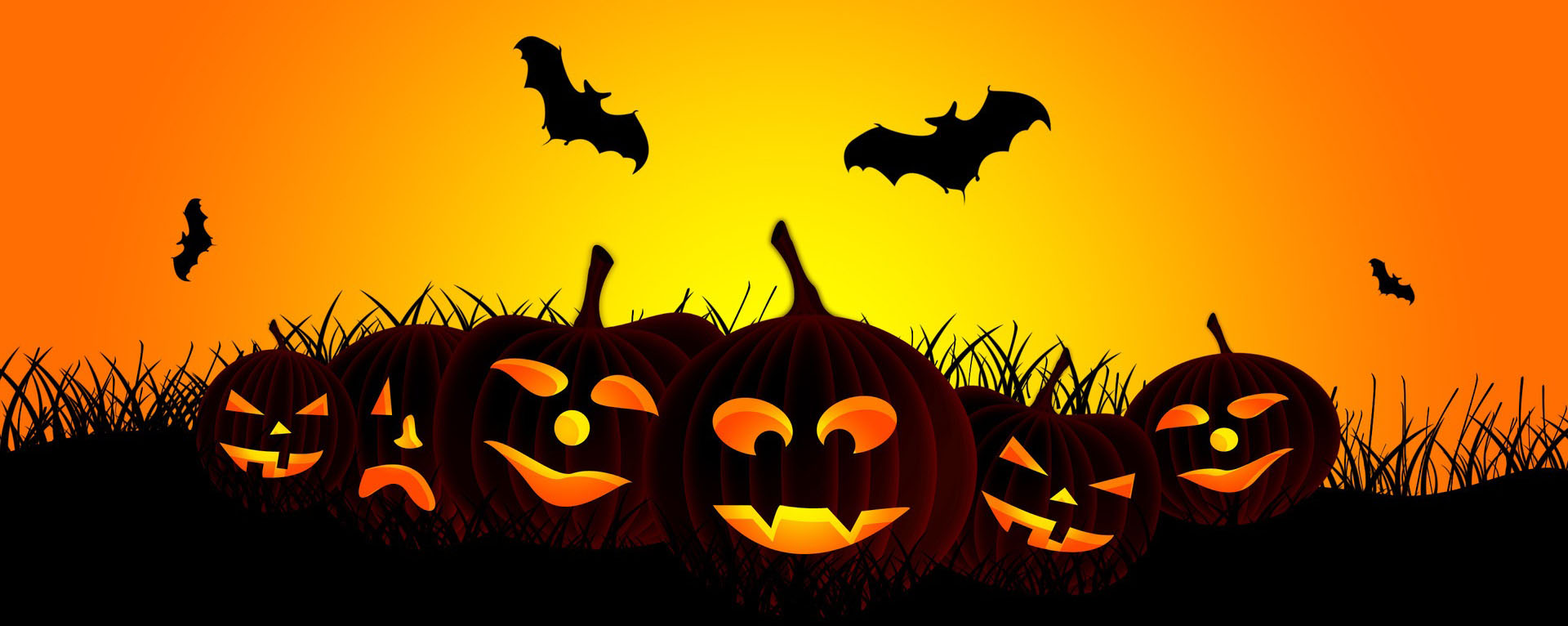 happy-halloween-wallpapers-on-wallpaper-hd-15 - École montessori