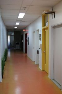 ecole_montessori_internationale_montreal_2020 (7)